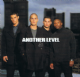 ANOTHER LEVEL Another Level CD Album Northwestside 1998